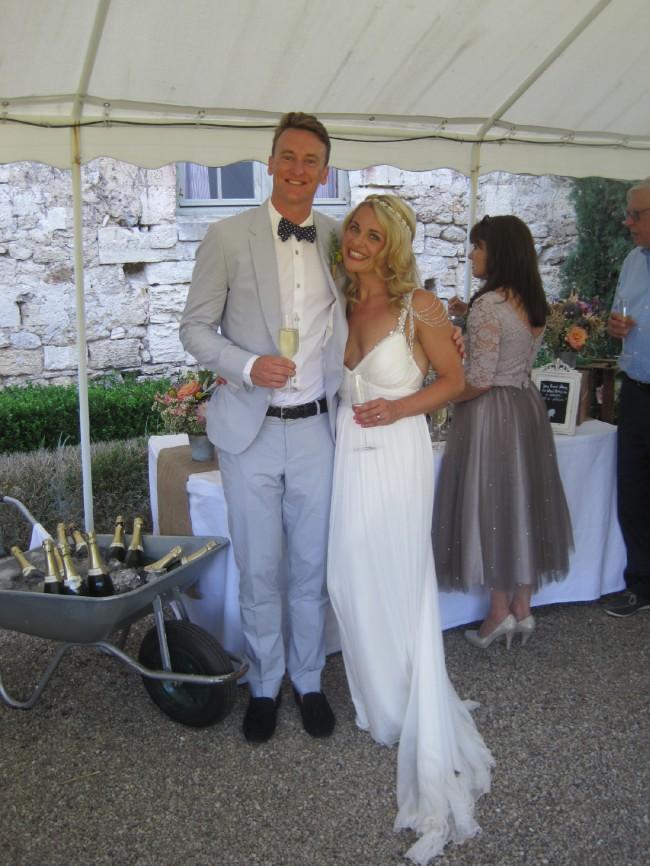 Anna Campbell Amy Used Wedding Dresses Stillwhite