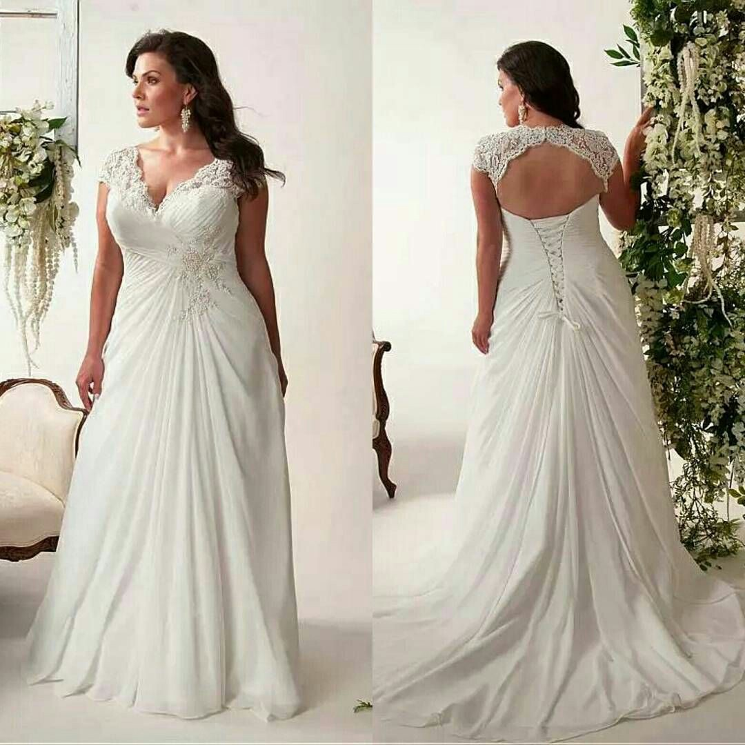 Wedding Gowns For Less: Callista Bridal New Wedding Dress On Sale 83% Off