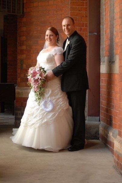 Justin alexander style 8278 second hand wedding dress on for Second hand wedding dresses san diego