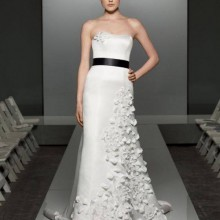 Galina signature wedding dresses on still white galina signature new junglespirit Gallery