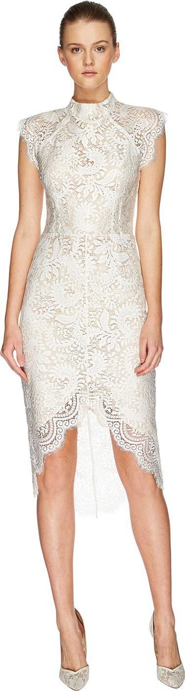 Lover The Label, Grace dress