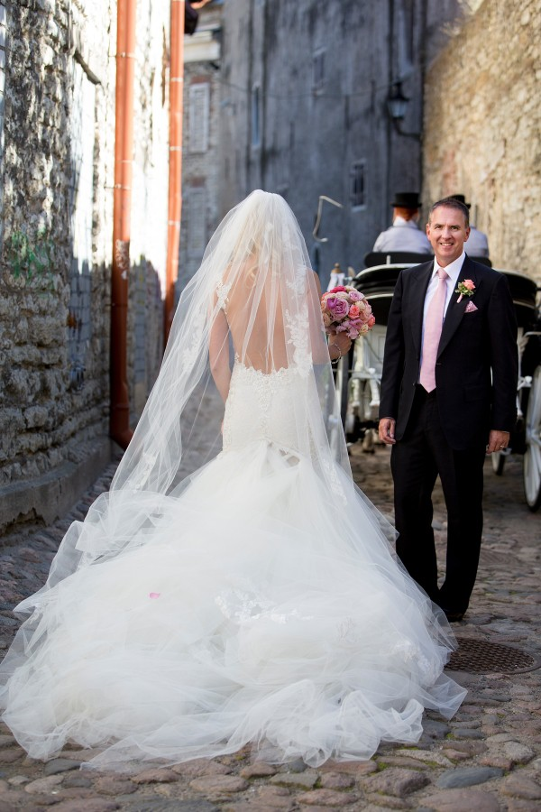Galia lahav suzanne second hand wedding dress on sale 58 off galia lahav suzanne junglespirit Images