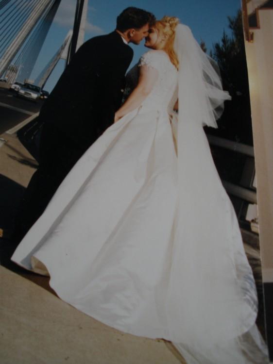 Diane Lewis, Couture