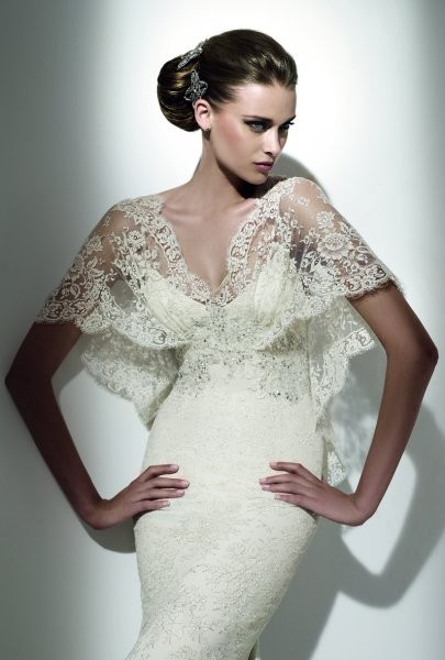 Elie Saab Erato This Design Is Not Being Made Anymore