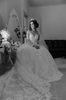 Suzanna Blazevic