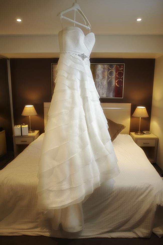 San patrick aran second hand wedding dress on sale 65 off for Second hand wedding dresses san diego