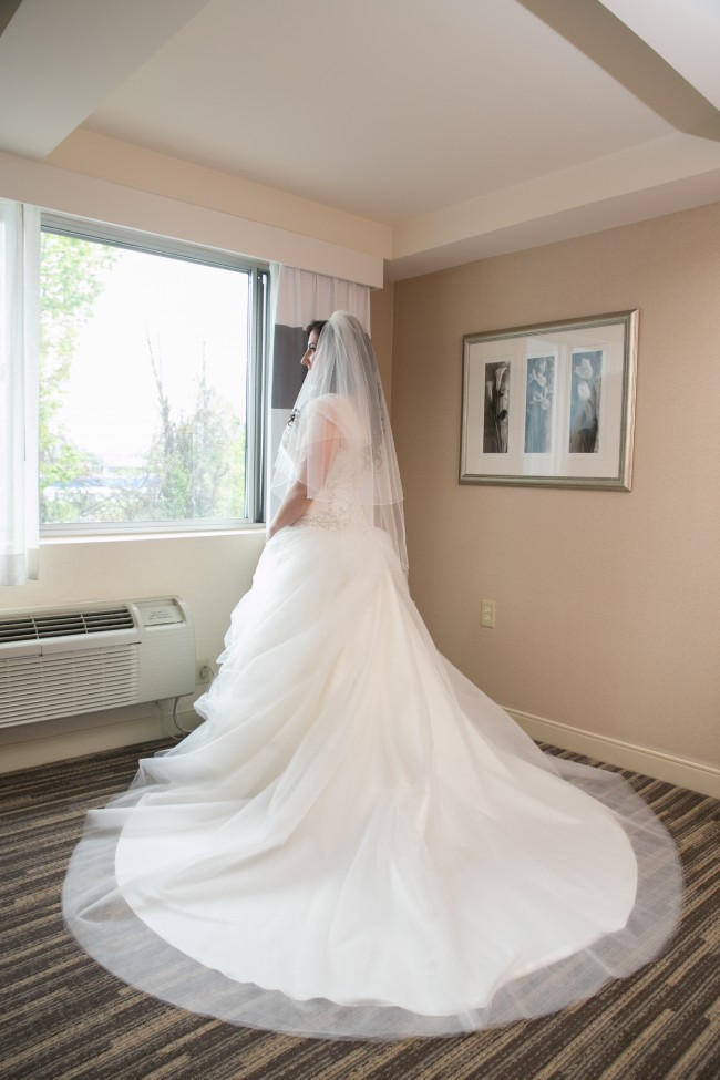 Alfred Angelo Belle Style 206 Preowned Wedding Dress On Sale 42 Off