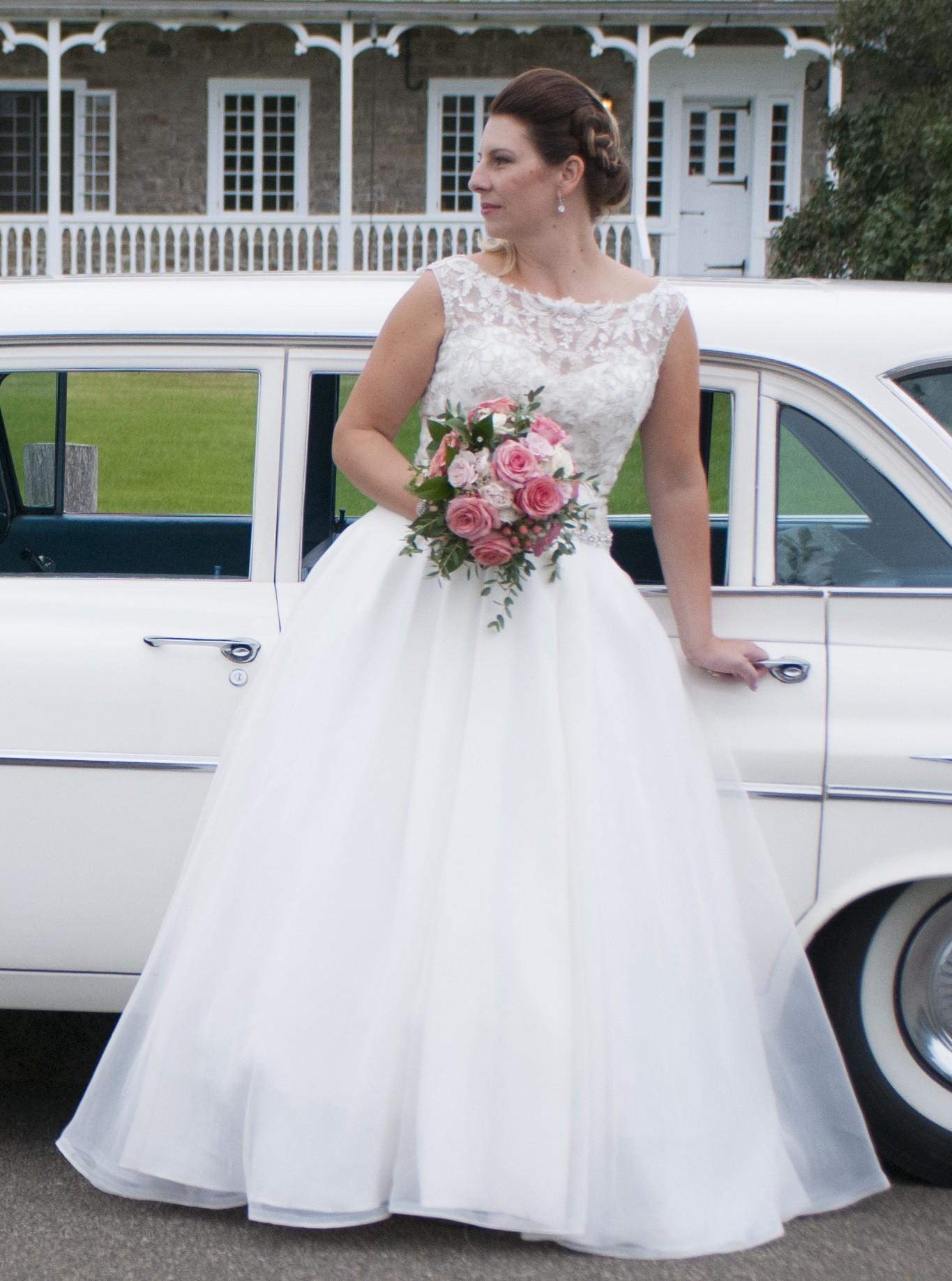 David Tutera Tenley 214202 Wedding Dress On Sale 63 Off