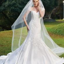 Bridal Land