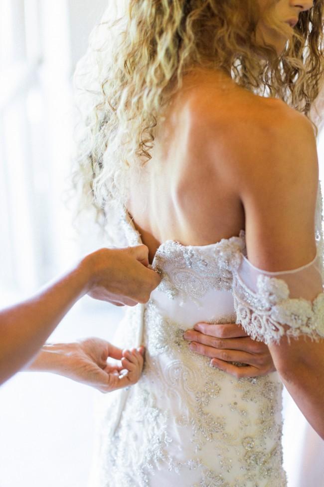 Jane Hill Custom Design Second Hand Wedding Dresses