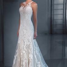Autumn Silk Bridal - New