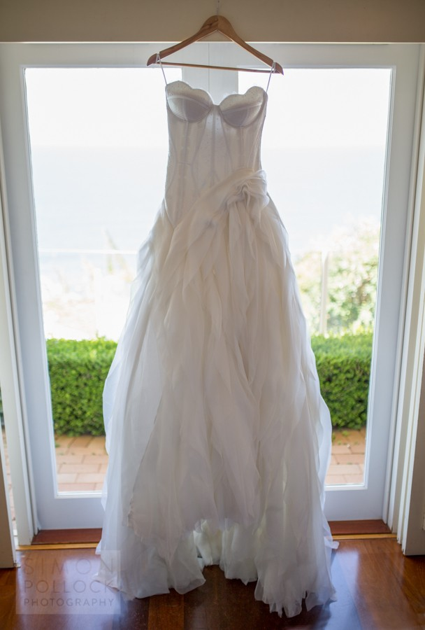 J 39 aton second hand wedding dress on sale for J aton wedding dress