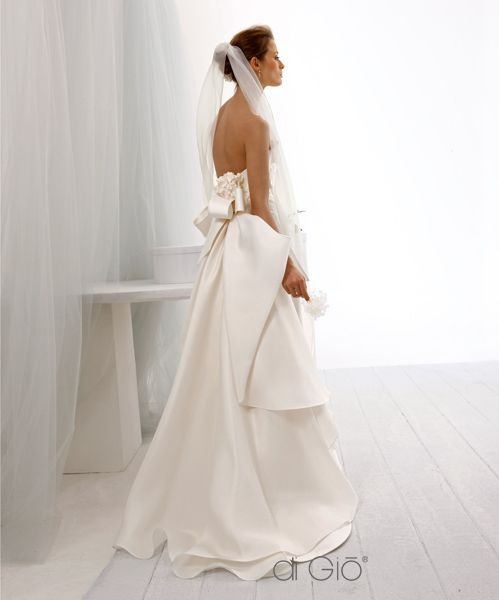 Le spose di gio marlo r 15 new wedding dress on sale 33 off for Di gio wedding dress prices
