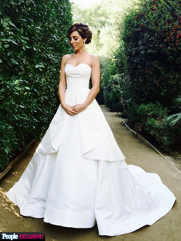Oscar de la renta annabel 55n27 wedding dress on sale 64 off oscar de la renta annabel 55n27 junglespirit Choice Image