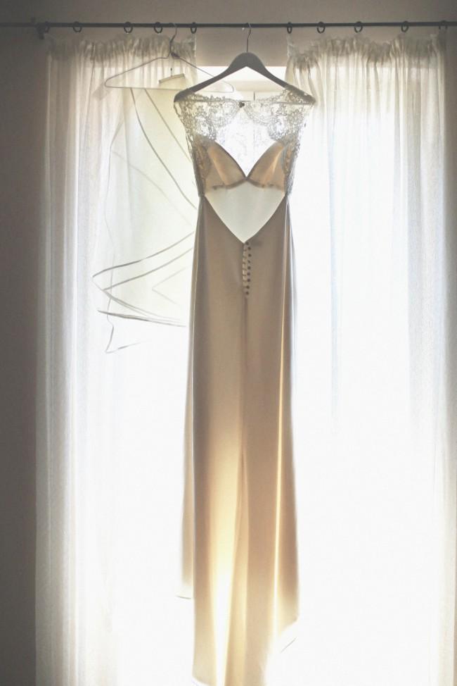 Brides Of Armadale Used Wedding Dresses Stillwhite