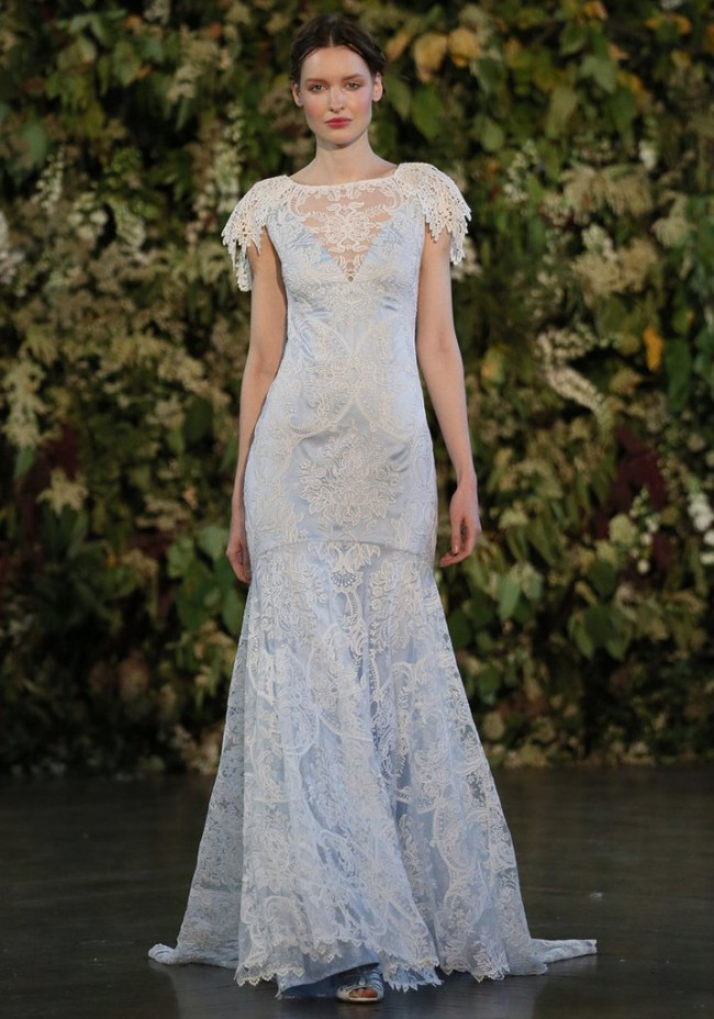 Claire pettibone wedding dress on sale 78 off claire pettibone trumpet junglespirit Images