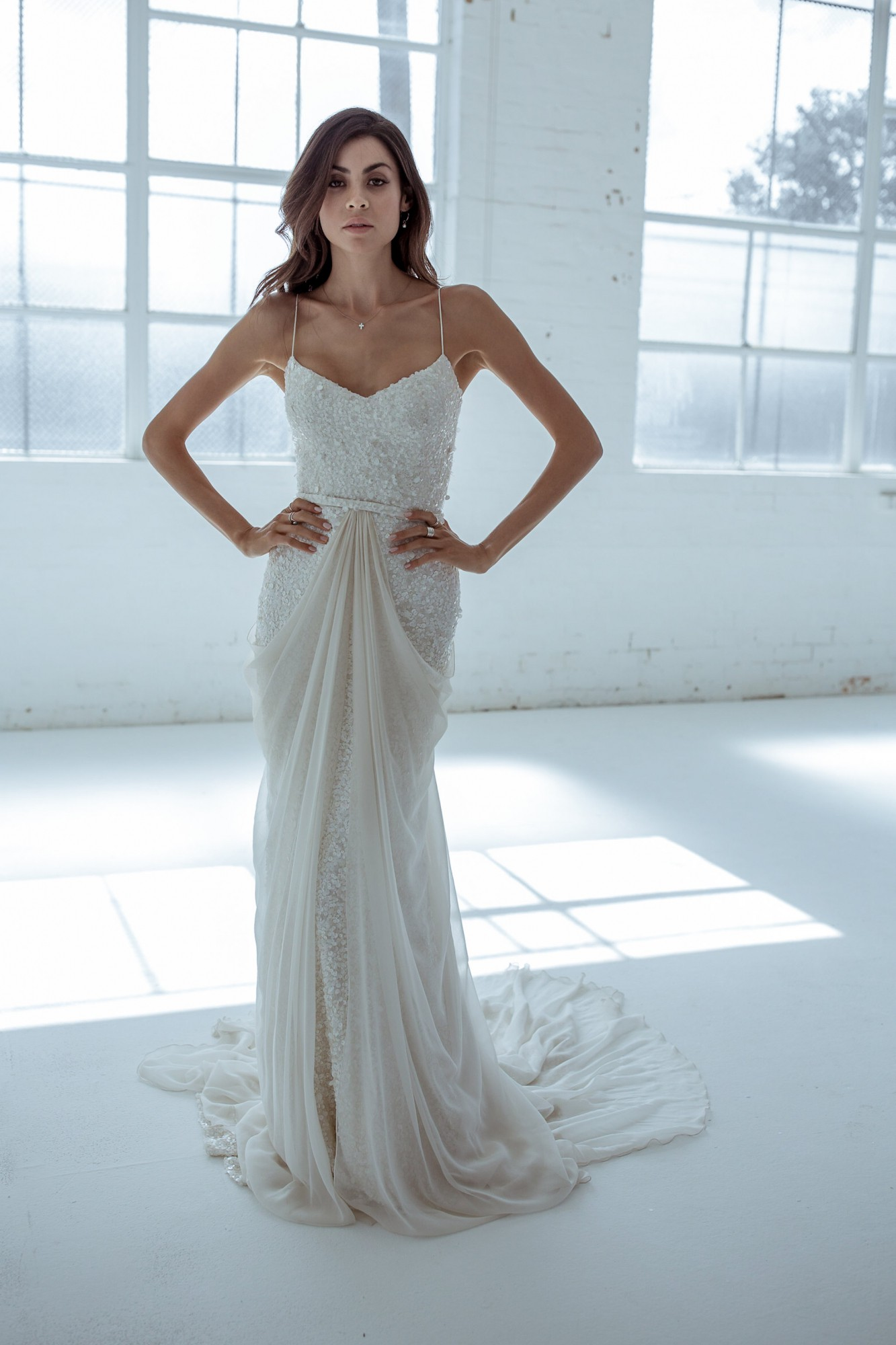 Old Fashioned 2nd Hand Bridal Gowns Model - Wedding Dress Ideas ...