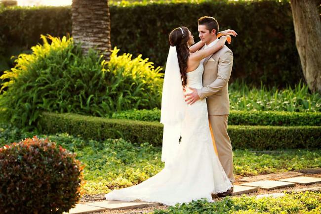 San patrick atlanta preowned wedding dress on sale 22 off for Wedding dress cleaning atlanta