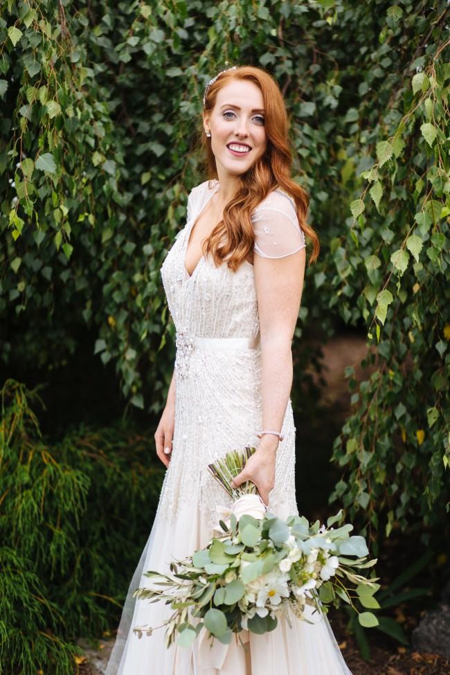 Jenny packham willow used wedding dress on sale 65 off for How much are jenny packham wedding dresses