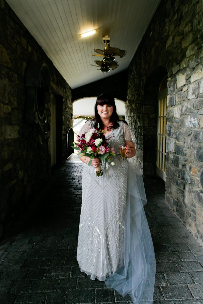 Jenny packham stargaze second hand wedding dress on sale for Second hand jenny packham wedding dress