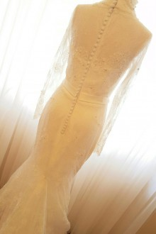 True Love Bridal