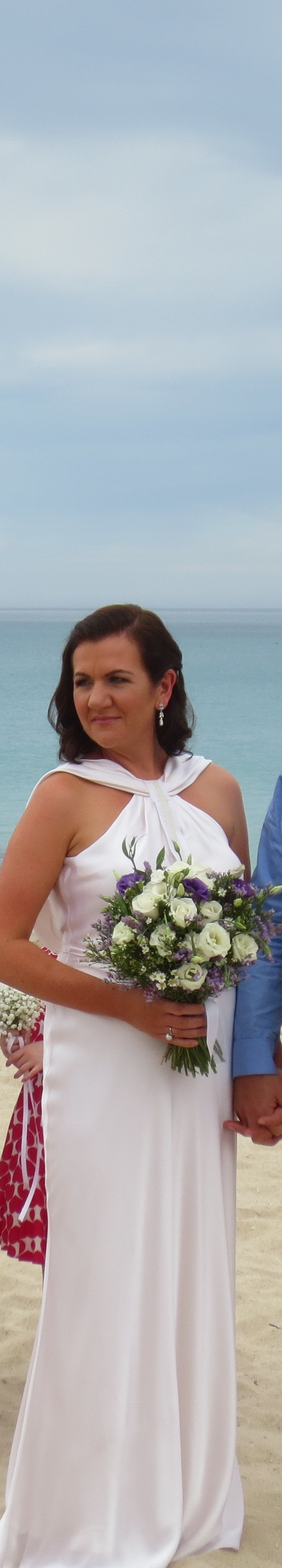 Collette Dinnigan 11210171DL Wedding Dress on Sale 71% Off