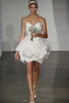Marchesa - New