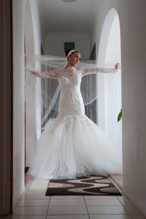 suzanna blazevic pre owned wedding dress on sale