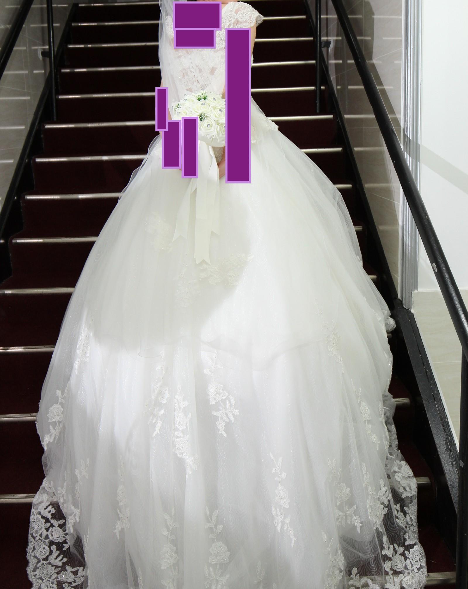Divinity bridal second hand wedding dress on sale 70 off for Second hand wedding dresses for sale