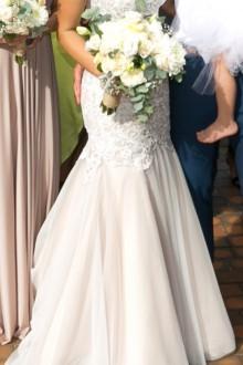 Brides By Design