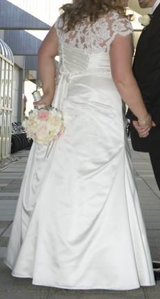 best mail order bride site