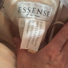 Essense of Australia - New