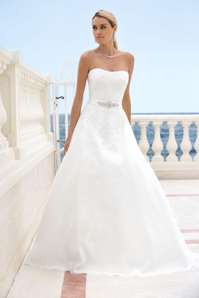 Ladybird 316078 - New Wedding Dresses - Stillwhite