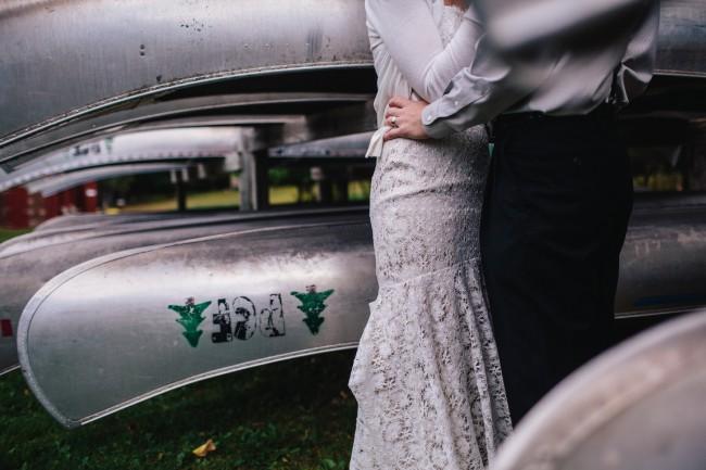 Hayley Paige 1057 Second Hand Wedding Dress on Sale 66% ...