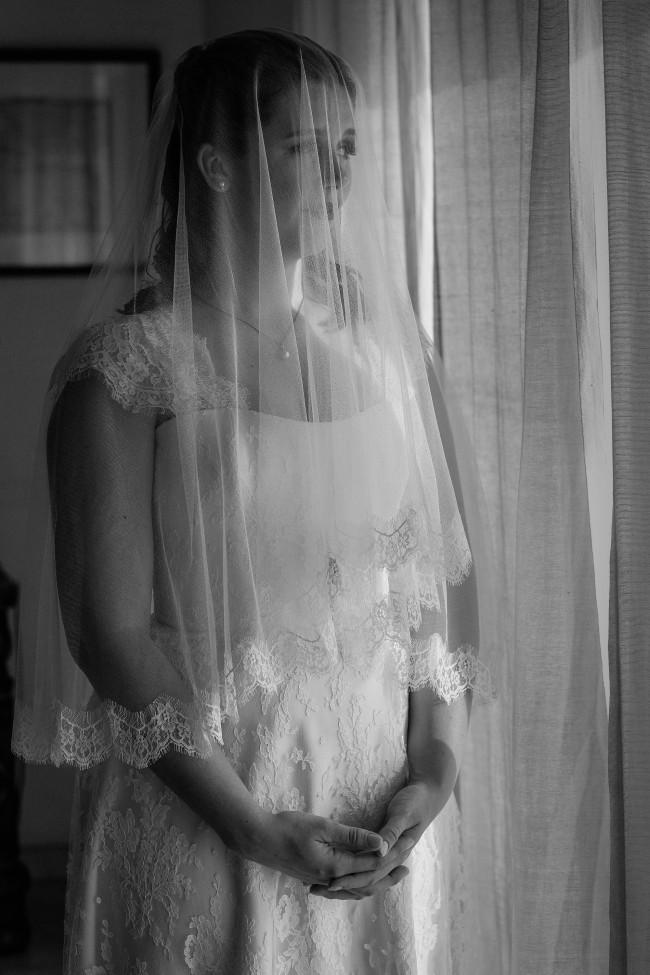 Lyn Ashworth, True Romance  collection  Ivory Vine