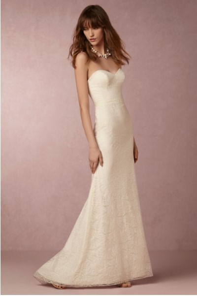 Hayley Paige Candi Second Hand Wedding Dress On Sale 70 Off