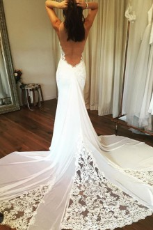 Made With Love Bridal - New