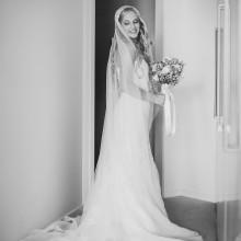 Skarr Bridal