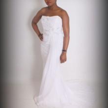 Bride & Co - New