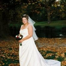 Astra Bridal