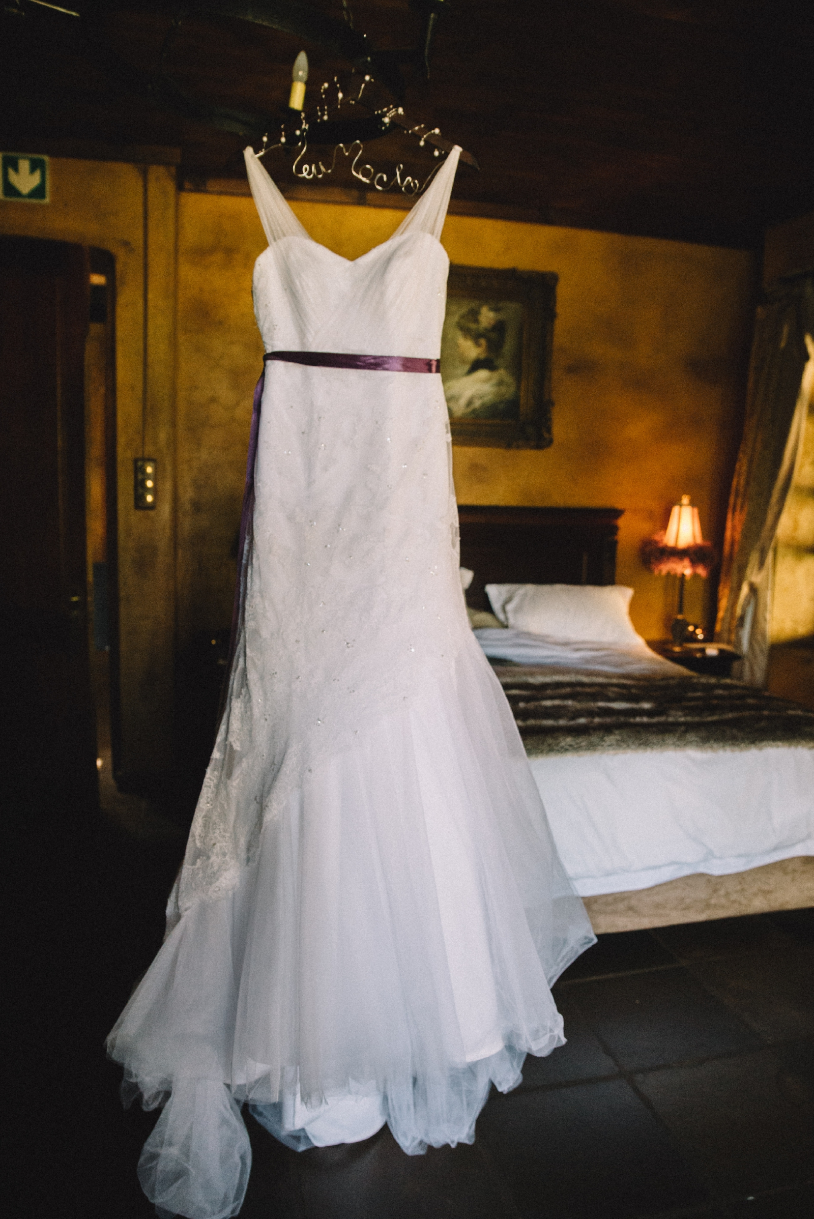 Bridal Gowns Vanderbijlpark : Bride co mjb wedding dress on sale off