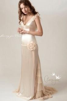 Clarissa Grace