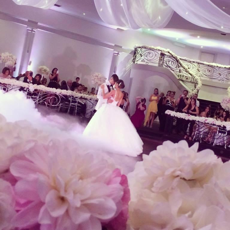 Connie Simonetti Ruby Used Wedding Dresses Stillwhite
