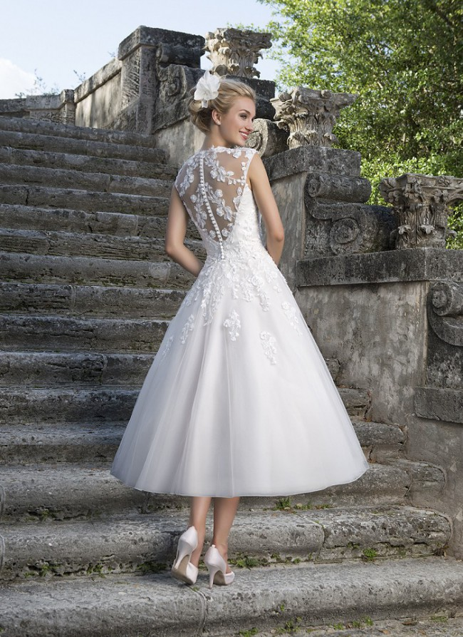 Sincerity bridal 3875 used wedding dress on sale 75 off for Cheap wedding dresses syracuse ny