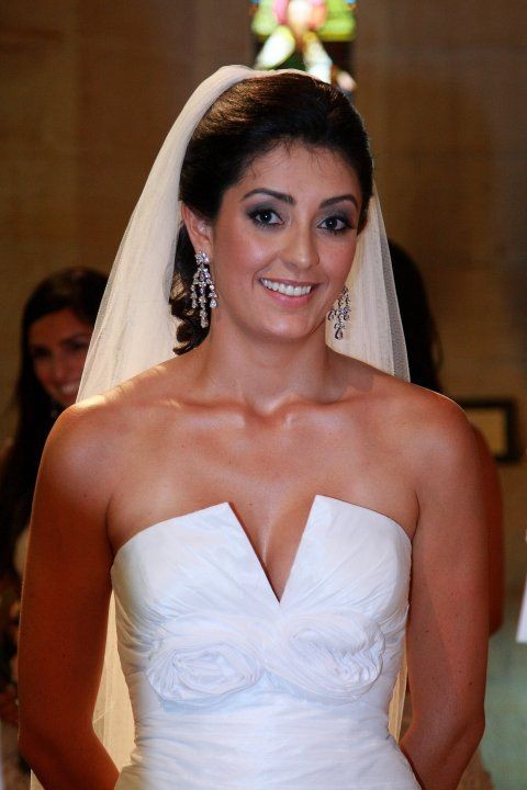 White One Second Hand Wedding Dresses Stillwhite