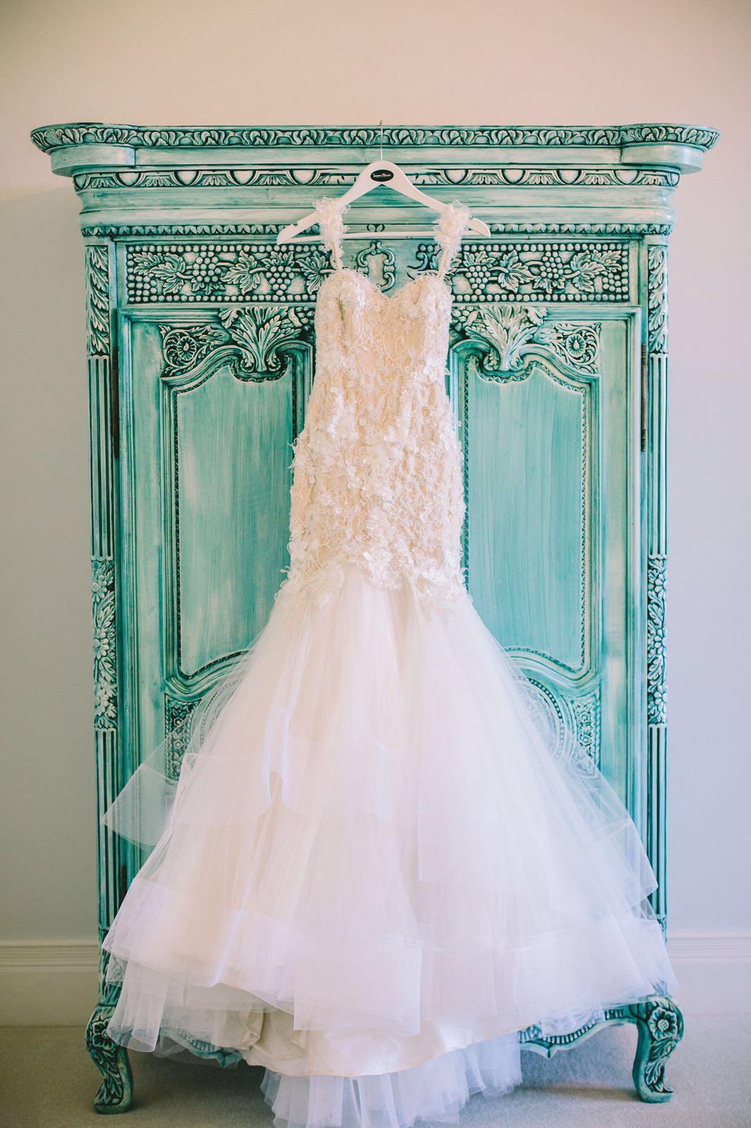 Enchanting J Aton Wedding Gowns Crest - All Wedding Dresses ...