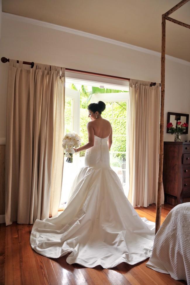 Casablanca - Used Wedding Dresses