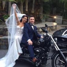 Blinova Bridal
