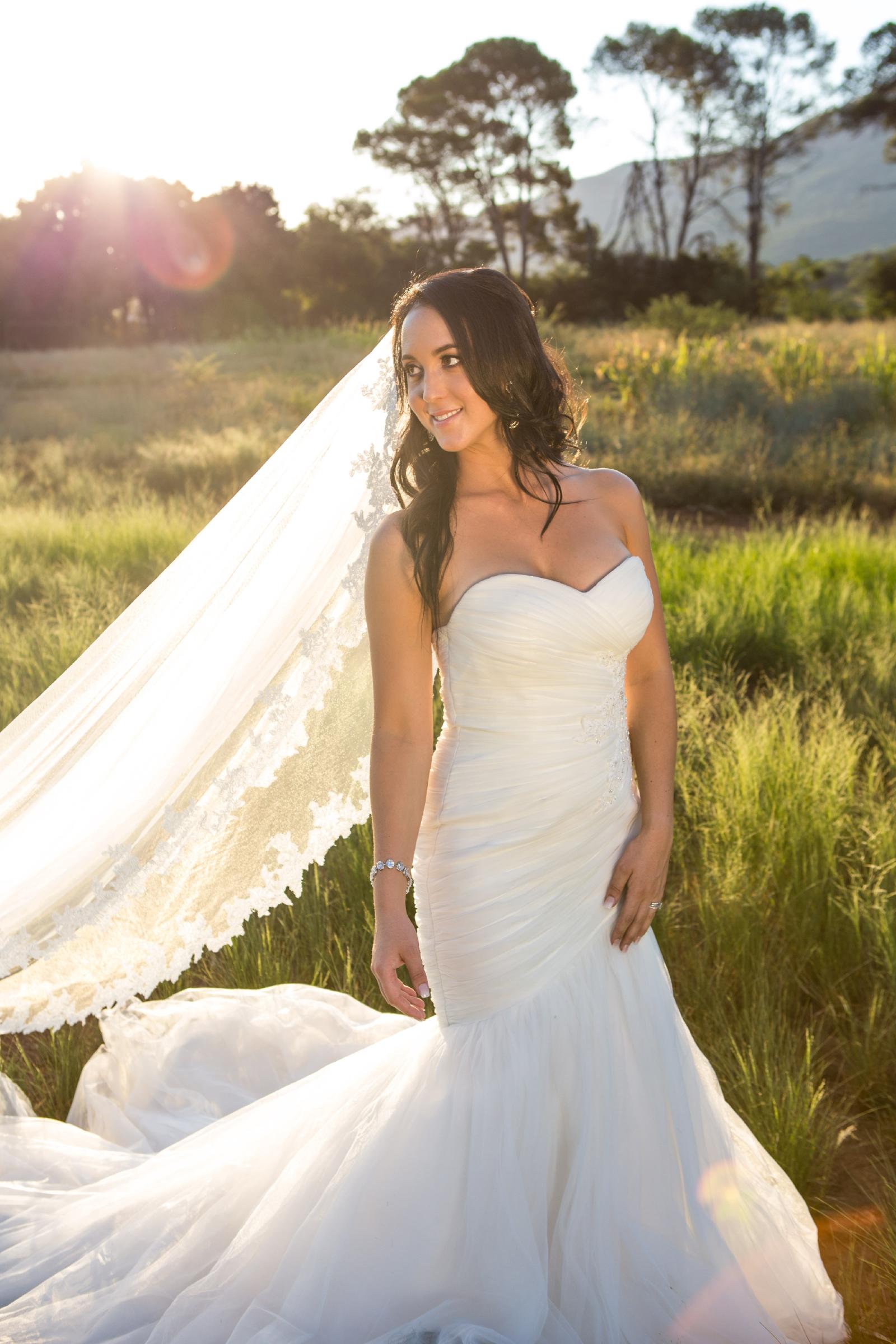 Second Hand Wedding Dresses San Diego Of Pronovias San Patrick Zine Second Hand Wedding Dress On