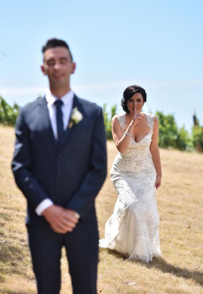 Maggie Sottero Jade Wedding Dress On Sale 67 Off
